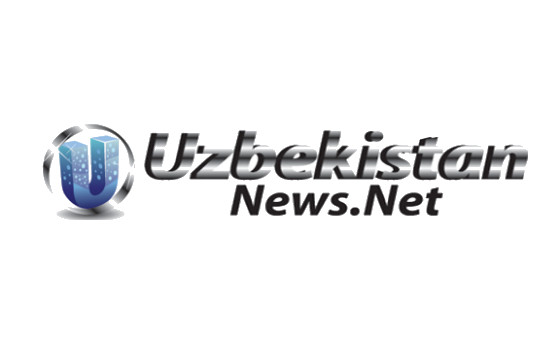 How to submit a press release to Uzbekistan News.Net