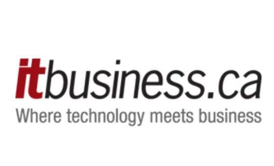 How to submit a press release to ITBusiness.ca
