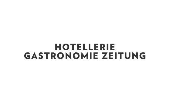 Hotellerie-Gastronomie.Ch