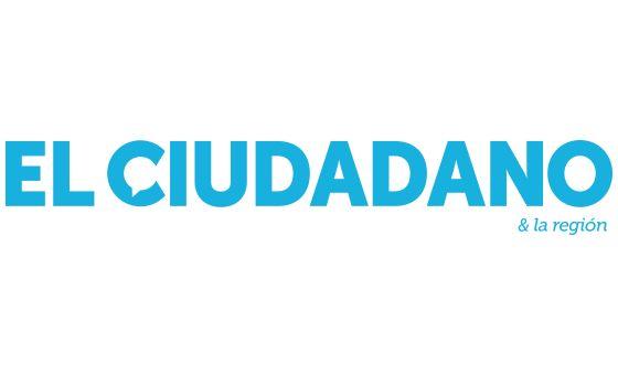 Добавить пресс-релиз на сайт Elciudadanoweb.com