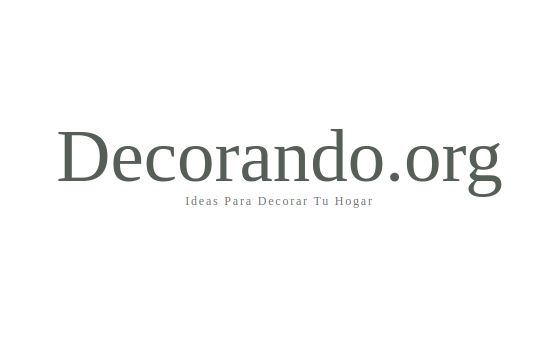 How to submit a press release to Decorando