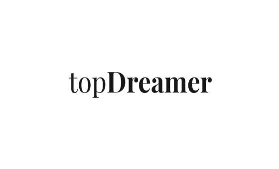Добавить пресс-релиз на сайт Top Dreamer