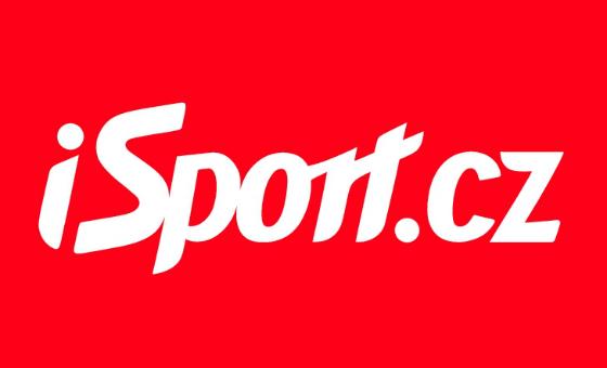 Добавить пресс-релиз на сайт iSport.cz