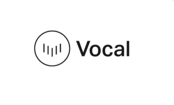 How to submit a press release to Vocal.media