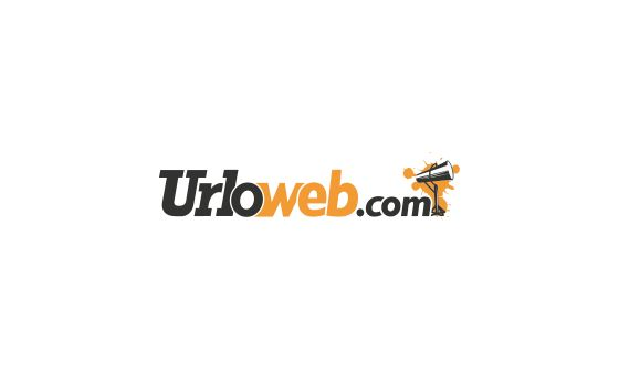 How to submit a press release to Urloweb.Com