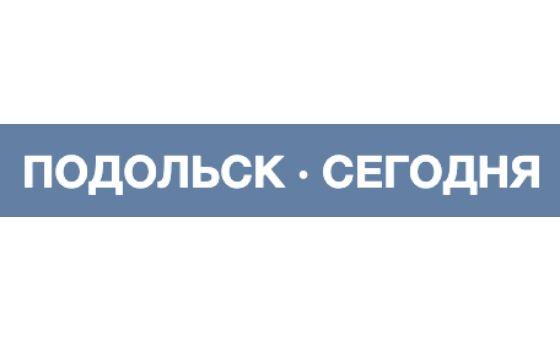 Podolsk.Ru.Today