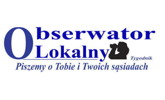 How to submit a press release to Obserwator Lokalny