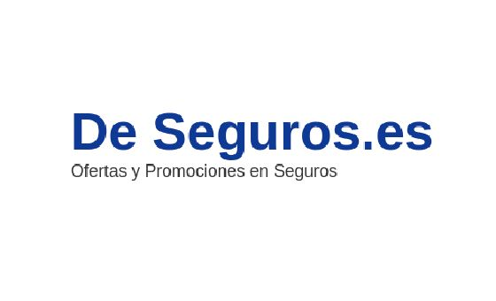 How to submit a press release to De Seguros