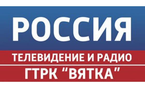 """Добавить пресс-релиз на сайт ГТРК """"Вятка"""""""