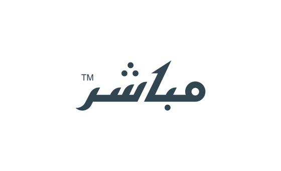 Добавить пресс-релиз на сайт Mubasher.info