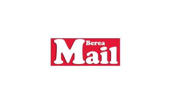 How to submit a press release to Berea Mail