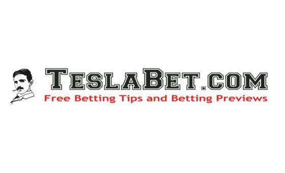 Teslabet.Com
