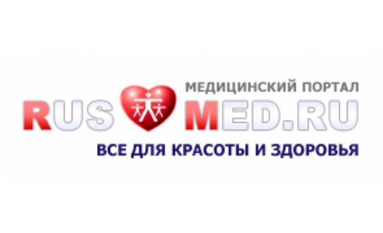 How to submit a press release to Rusmed.ru