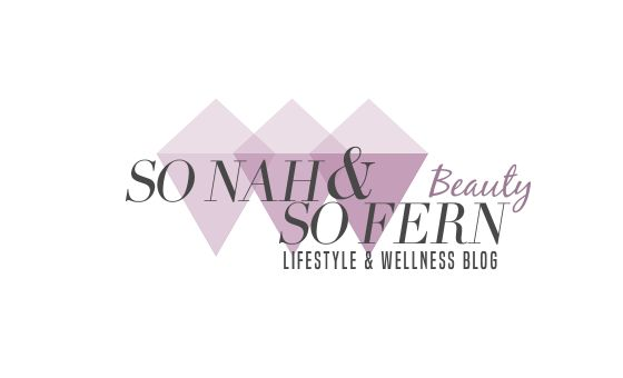 Sonahundsofern-Beauty.Com