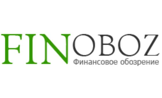 Добавить пресс-релиз на сайт Finoboz.net