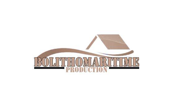 Bolithomaritimeproductions.com