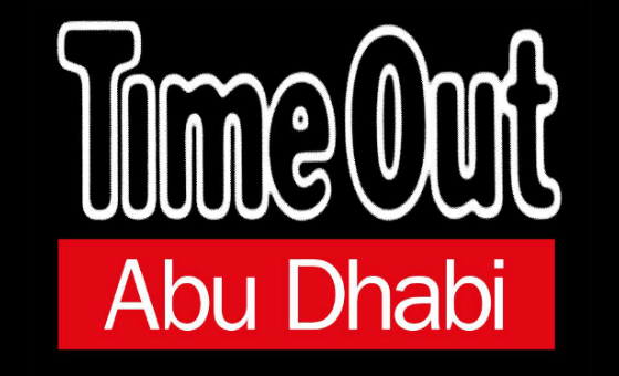 Добавить пресс-релиз на сайт Time Out Abu Dhabi