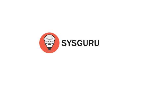 Sysguru.Org