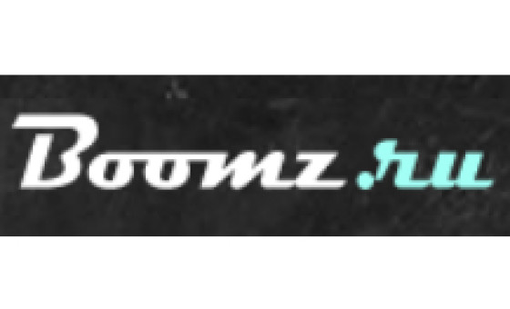 How to submit a press release to Boomz.ru