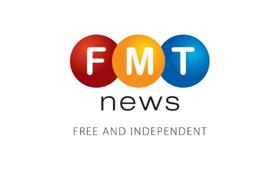 Добавить пресс-релиз на сайт Free Malaysia Today