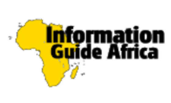 How to submit a press release to Infoguideafrica.com