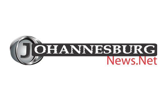 Добавить пресс-релиз на сайт Johannesburg News.Net