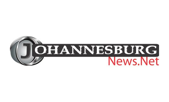 How to submit a press release to Johannesburg News.Net