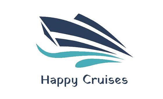Happycruises.es