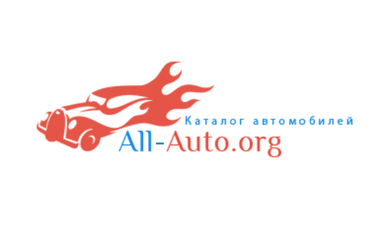 Добавить пресс-релиз на сайт All-auto.org