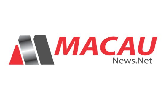 How to submit a press release to Macau News.Net