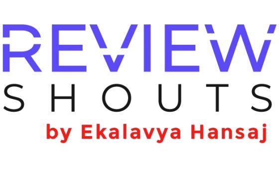 Review Shouts