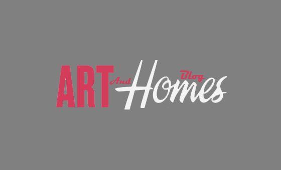 Artandhomesblog.com