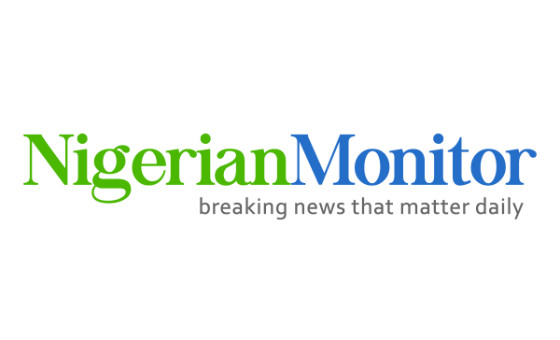 How to submit a press release to NigerianMonitor.com