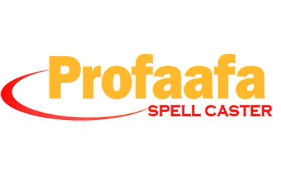Profaafaspellcaster.com