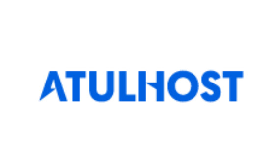 Добавить пресс-релиз на сайт Atulhost.com
