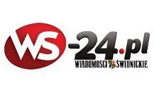 Добавить пресс-релиз на сайт Ws-24.Pl