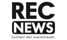 Recnews.It