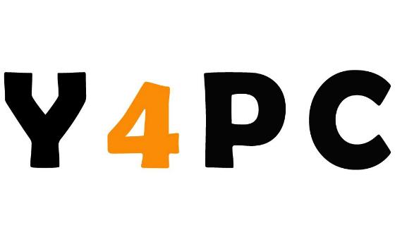Добавить пресс-релиз на сайт Y4pc.co.il