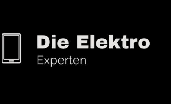 Добавить пресс-релиз на сайт Dieelektroexperten.de