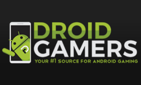 How to submit a press release to Droid Gamers