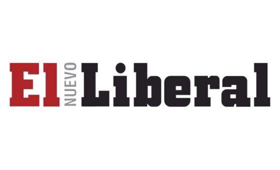 Добавить пресс-релиз на сайт Elnuevoliberal.Com