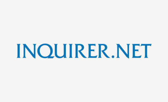 How to submit a press release to INQUIRER.net Business