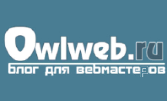 How to submit a press release to Owlweb.ru