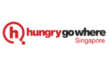 How to submit a press release to HungryGoWhere