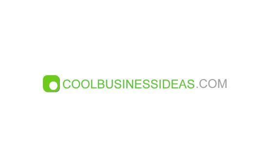 Добавить пресс-релиз на сайт Coolbusinessideas.Com