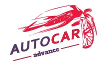 How to submit a press release to Advanceautocars.com