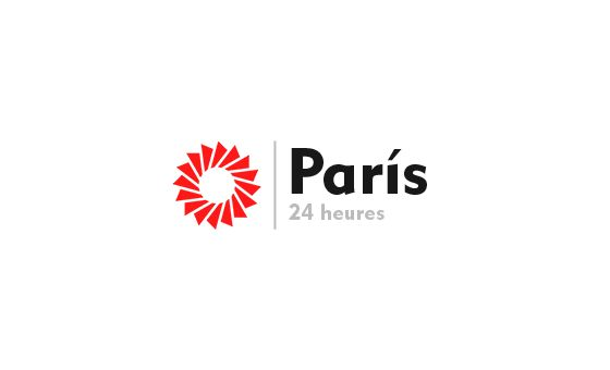 Добавить пресс-релиз на сайт Paris24heures.com