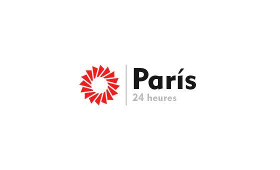 Paris24heures.com