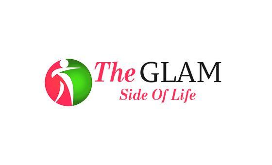 Theglamsideoflife.com