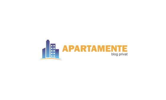 Добавить пресс-релиз на сайт Apartamente.Nt.Ro